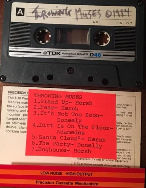 1984demoa