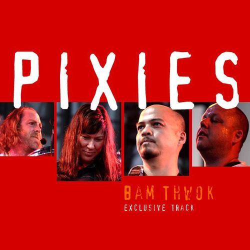 Pixies_-_Bam_Thwok
