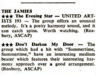 billboard2nov59