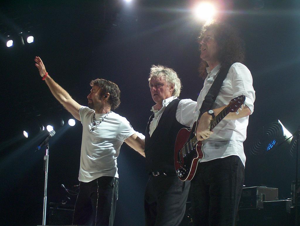 2005_Queen_+_Paul_Rodgers