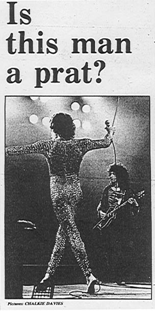 nme77