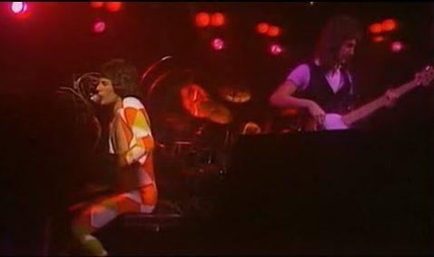 Queen-Earls-Court-1977
