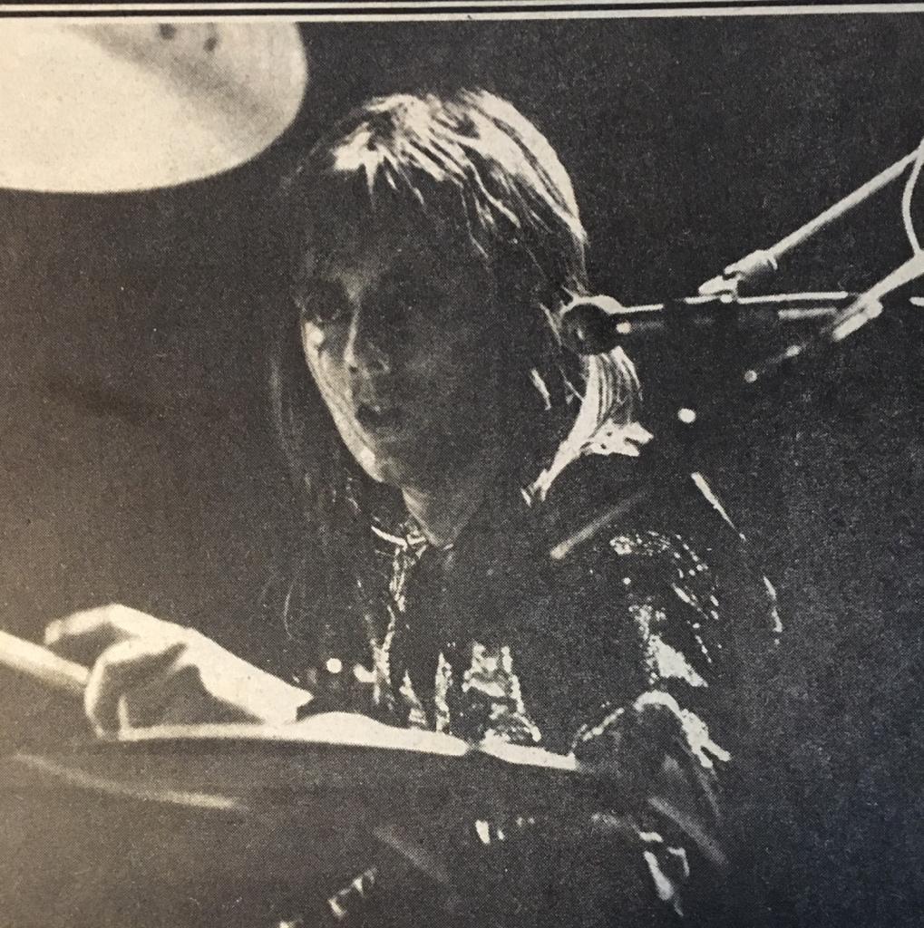 RT1974