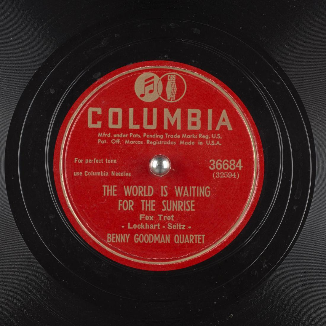 78_the-world-is-waiting-for-the-sunrise_benny-goodman-quartet-seitz-lockhart_gbia0001140b_itemimage