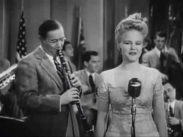 Benny-Goodman-Peggy-Lee